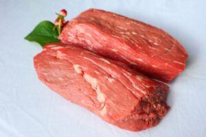 牛肉 もも肉